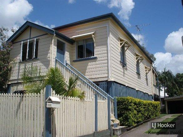 50 Heidelberg Street, East Brisbane QLD 4169, Image 0