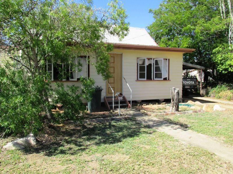 88 Cassowary Street, Longreach QLD 4730, Image 0