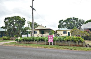 Picture of 43 Rous Mill Road, Rous Mill NSW 2477
