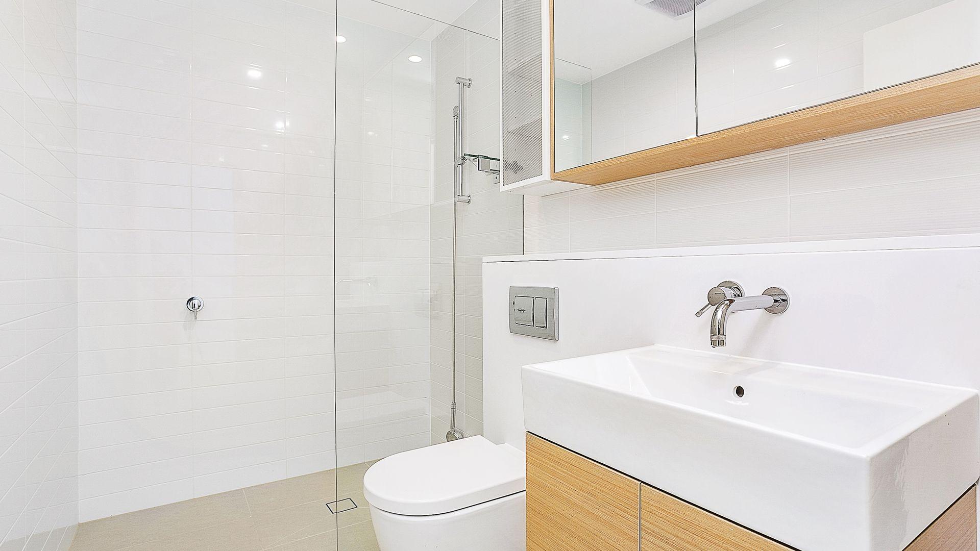 210/24-32 Koorine Street, Ermington NSW 2115, Image 2