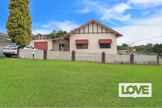 Picture of 10 Wharf Street, MORISSET NSW 2264