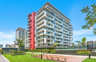 Picture of 1204/41 Crown Street, Wollongong NSW 2500