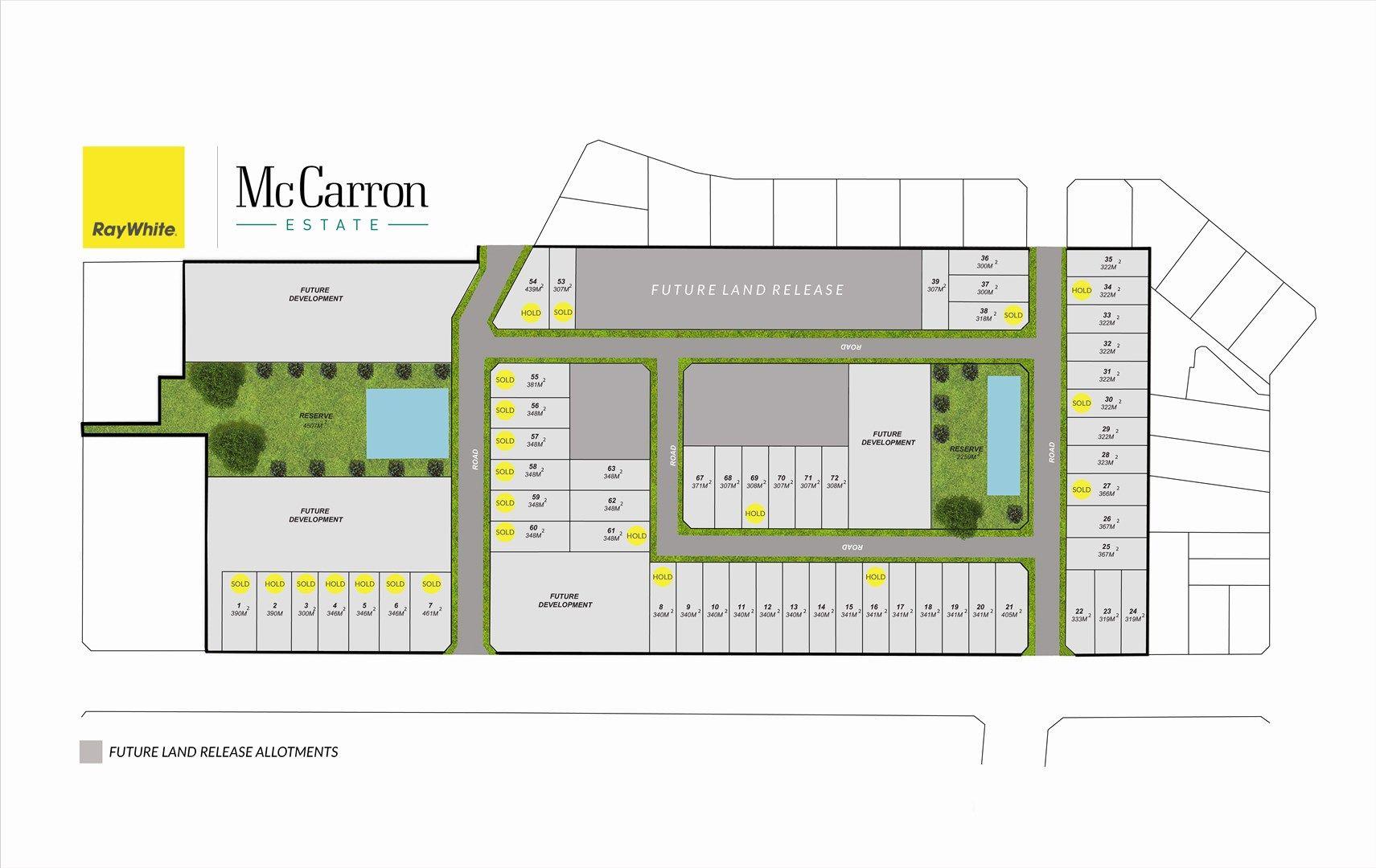 Lot 44, 1 Goodall Avenue, Croydon Park SA 5008, Image 0
