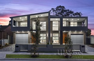Picture of 73 Legge Street, Roselands NSW 2196