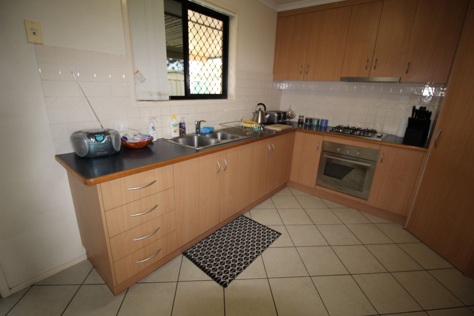 1/3A Telegraph  Road, Bundaberg East QLD 4670, Image 1