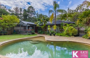 Picture of 102 Marks Lane, Emerald VIC 3782