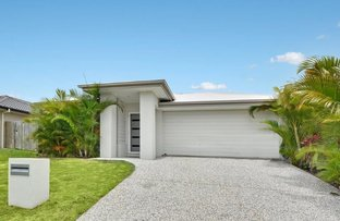33 Cable Crescent, Mountain Creek QLD 4557