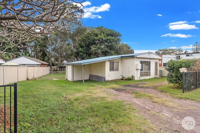 Picture of 85 Campbell Avenue, ANNA BAY NSW 2316
