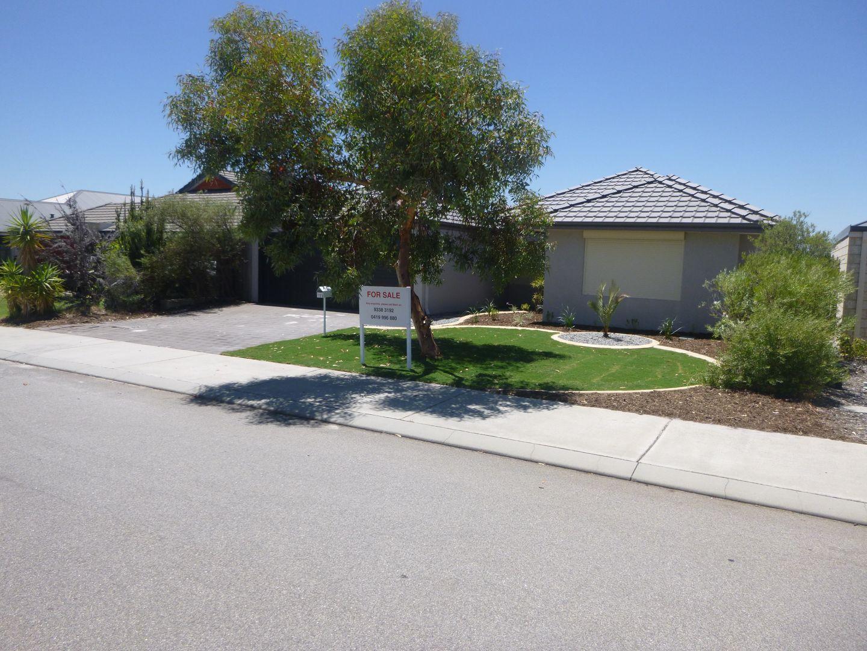 105 Lomas Circle, Ellenbrook WA 6069, Image 0