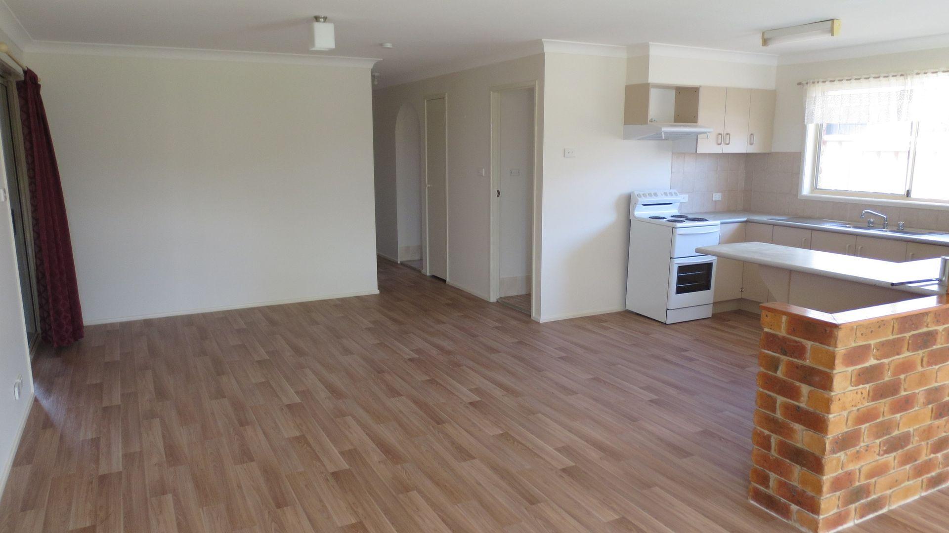 8B ANNA KRISTINA CCT, Boambee East NSW 2452, Image 1