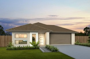 Picture of Cranbourne East VIC 3977