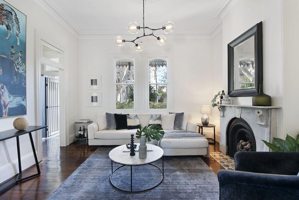 57 Liverpool Street, Paddington NSW 2021, Image 0