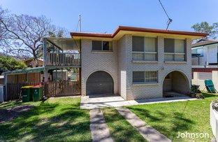Picture of 19 George Street, Alexandra Hills QLD 4161