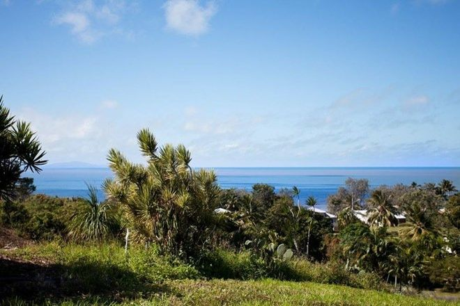 Picture of Lot 4 Stanton Place, BLACKS BEACH QLD 4740