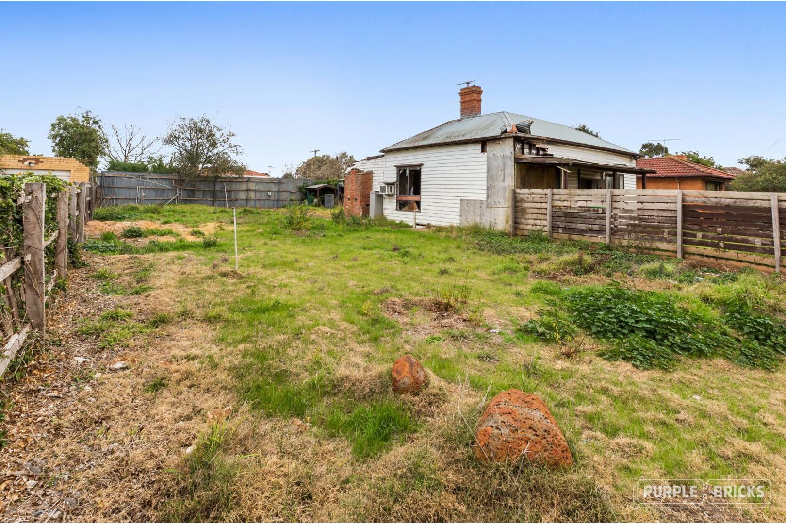55A Exford Road, Melton South VIC 3338, Image 2