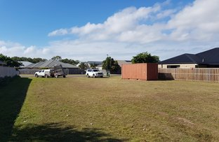 Picture of 12 Whitehaven Drive, Blacks Beach QLD 4740