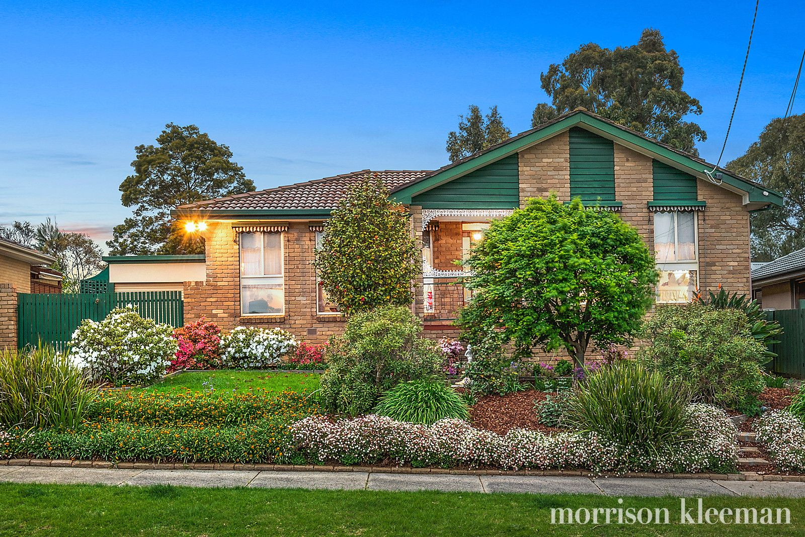 3 Glen Valley Court, Greensborough VIC 3088, Image 0