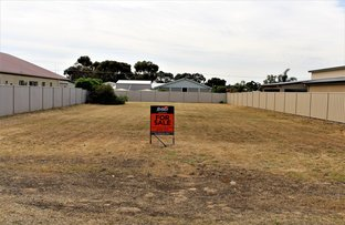 Picture of Lot 2 March Street, Keith SA 5267