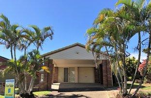 Picture of 30 Kaffia Court, Elanora QLD 4221