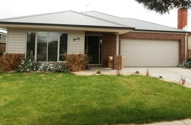 20 Oxford Street, Belmont VIC 3216, Image 0