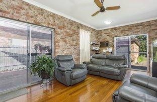36 Albert Road, Auburn NSW 2144