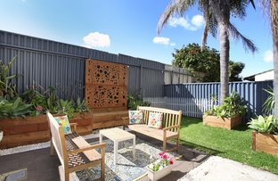 Picture of 41/32-36 Camboon Rd, Morley WA 6062