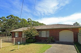 Picture of 9 Anchorage Close, Sussex Inlet NSW 2540