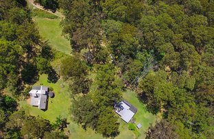 Picture of 167 Watagan Road, Martinsville NSW 2265