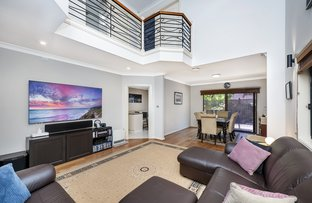 Picture of 7 Wenton Avenue, Liberty Grove NSW 2138