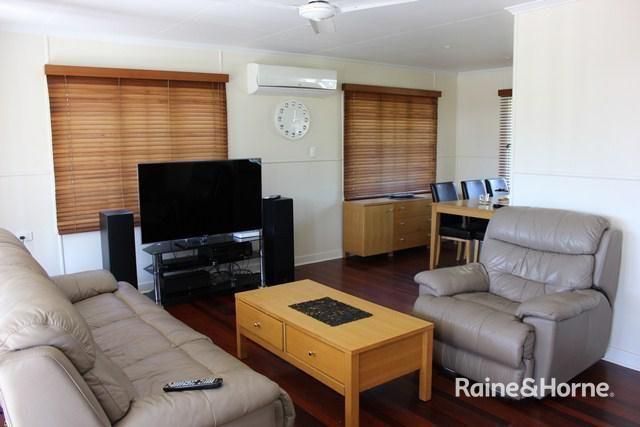 3 Holack Street, North Mackay QLD 4740, Image 2