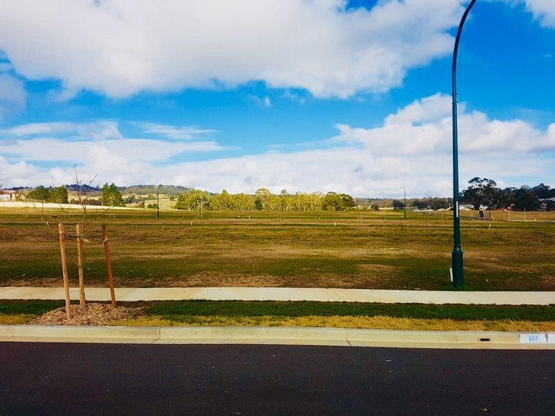 Lot 115 Roty Avenue, Renwick NSW 2575, Image 1