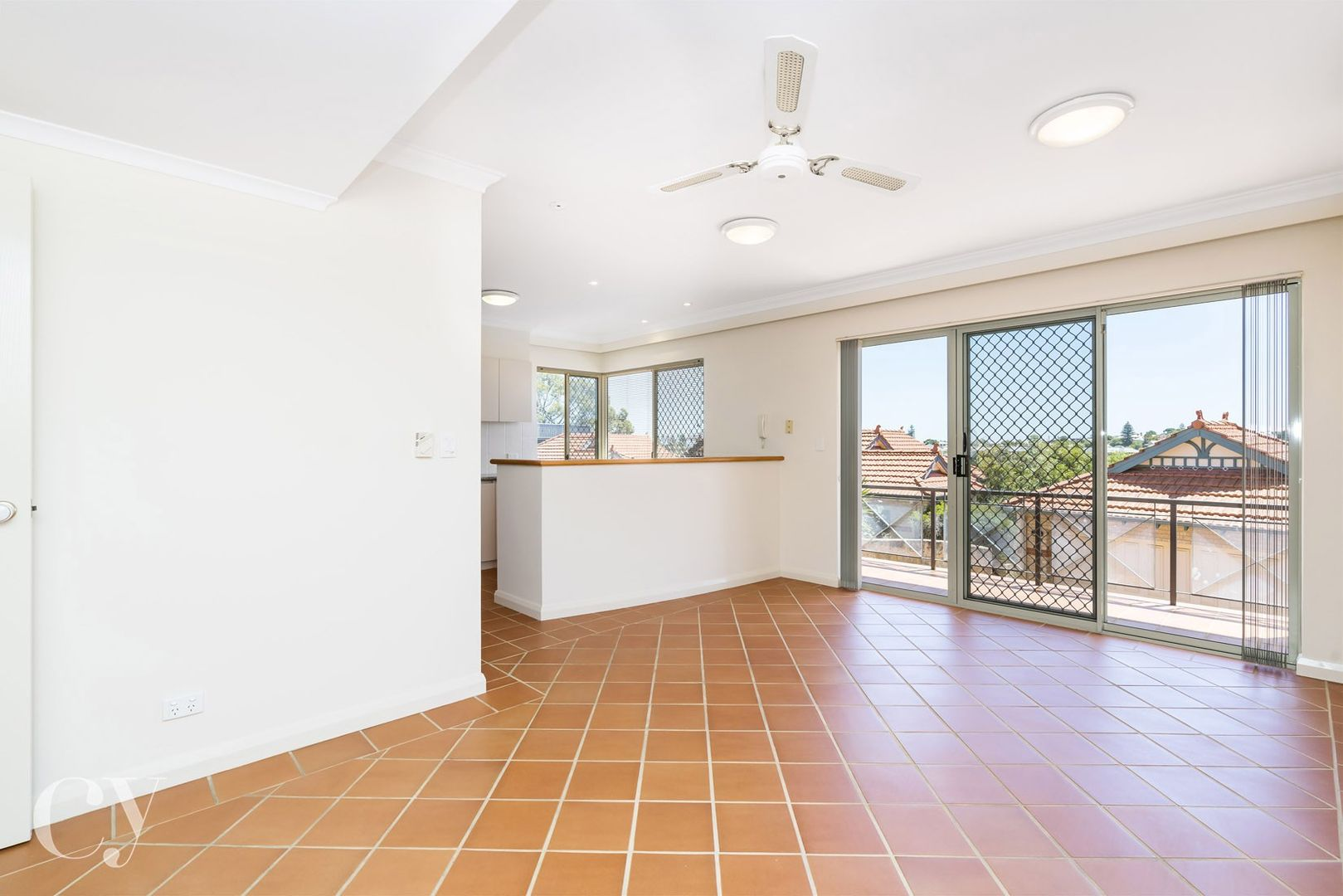 3/97 Preston Point Road, East Fremantle WA 6158, Image 2