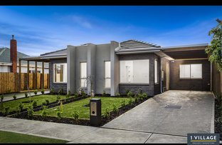 Picture of 28A Sredna Street, West Footscray VIC 3012