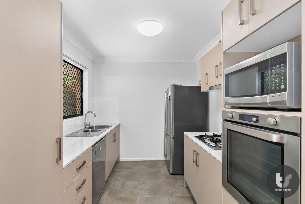 115 Brookvale Drive, Victoria Point QLD 4165, Image 1