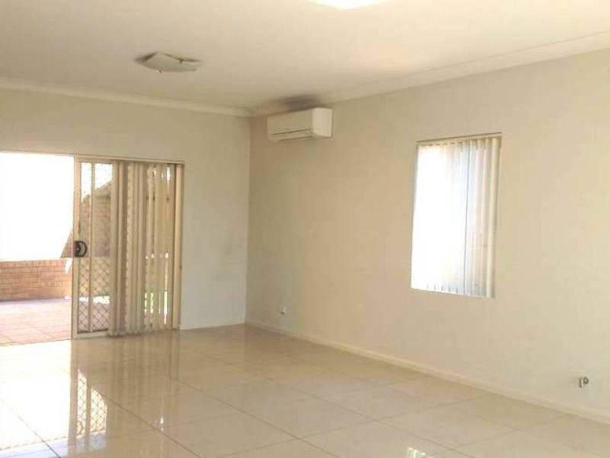 1 Nelson Road, Earlwood NSW 2206, Image 2