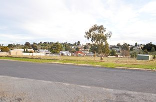Picture of Lots 1-4 Ball Street, Junee NSW 2663