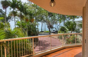 Picture of 4/451-452 Charlton Esplanade, Torquay QLD 4655