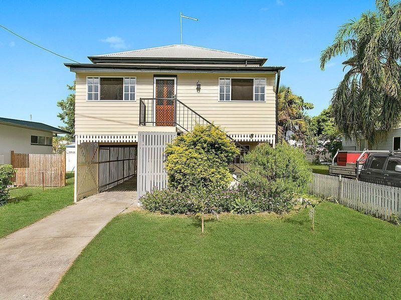 10 Canovan Street, Berserker QLD 4701, Image 0