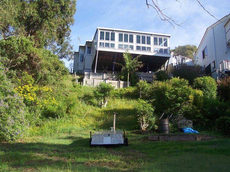 40 RESTHAVEN DRIVE, Lamb Island QLD 4184, Image 1