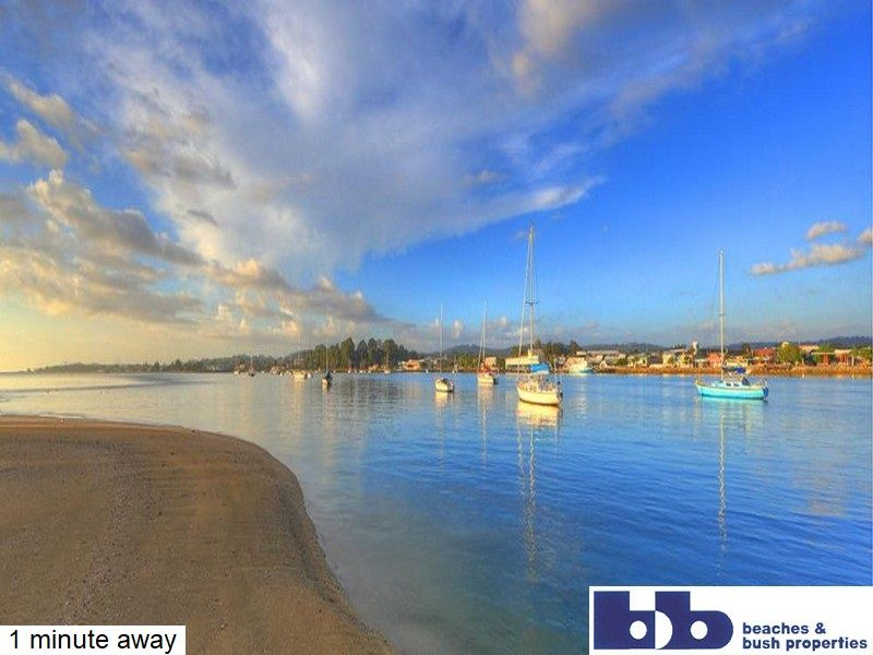 331 Bay Ridge Estate Stage 3, North Batemans Bay NSW 2536, Image 0