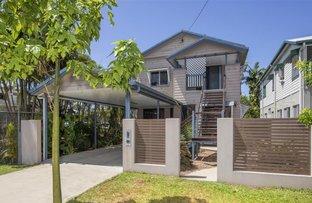 Picture of 7 Victoria St, Parramatta Park QLD 4870