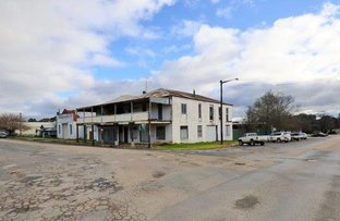 Picture of 49 Court Street, Boorowa NSW 2586