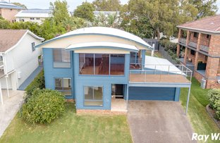Picture of 19 Emerald Place, Green Point NSW 2428
