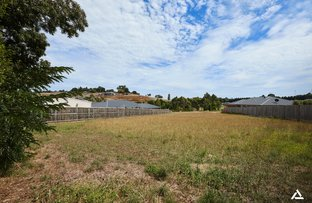 Picture of 2/185 Twin Ranges Drive, Warragul VIC 3820