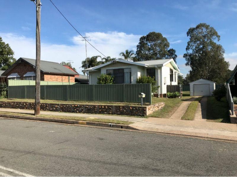 7 Orchard Avenue, Singleton NSW 2330, Image 0