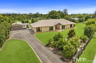 Picture of 144-150 Facer Road, Burpengary QLD 4505