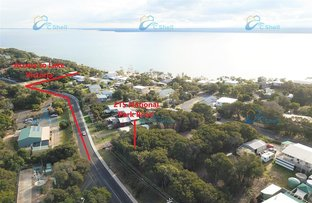 Picture of 215 National Park Road, Loch Sport VIC 3851