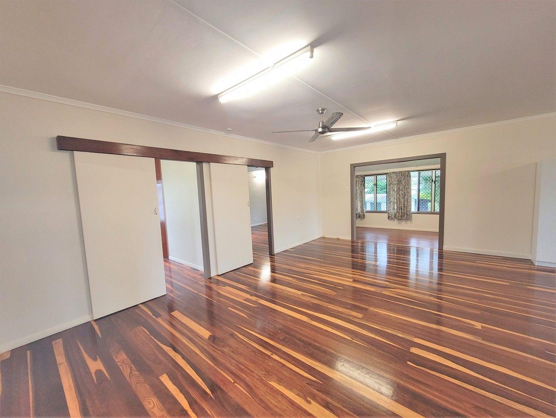 8 Belvedere Avenue, Belvedere QLD 4860, Image 0