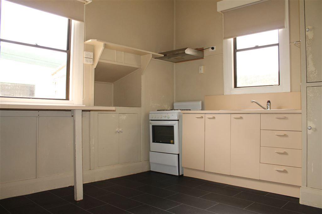 5 Williams Avenue, Queenstown TAS 7467, Image 1
