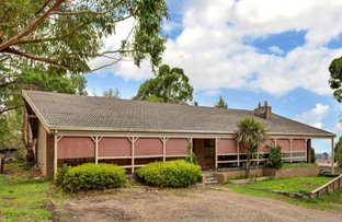 Picture of 29 King Street, Wallan VIC 3756